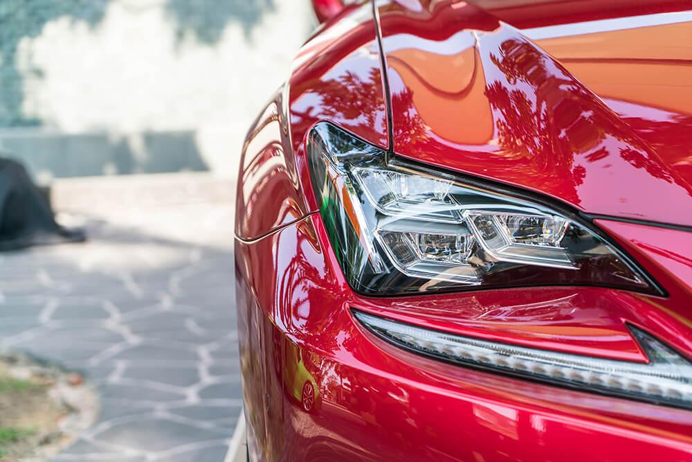 Основные плюсы услуги проката автомобиля