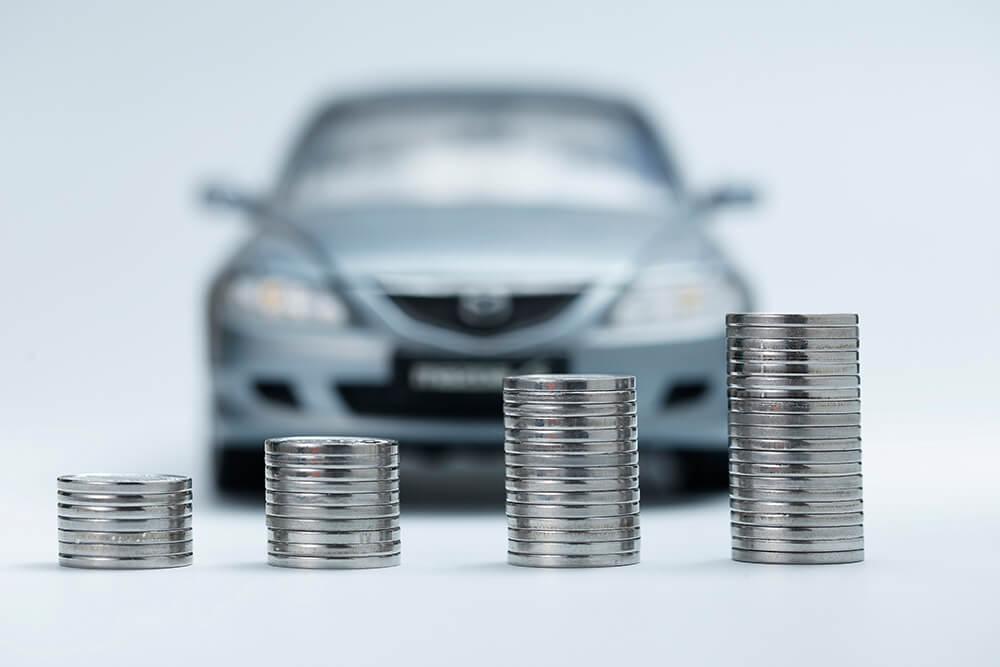Автомобиль напрокат: какой выбрать?